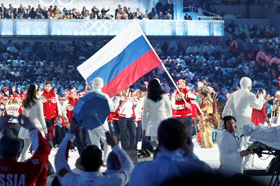 2010_Olympic_Winter_Games_Opening_Ceremony_-_Russia_entering_cropped.jpg