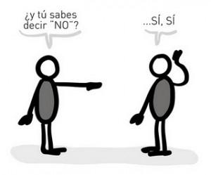 64_decir-NO-300x249.jpg