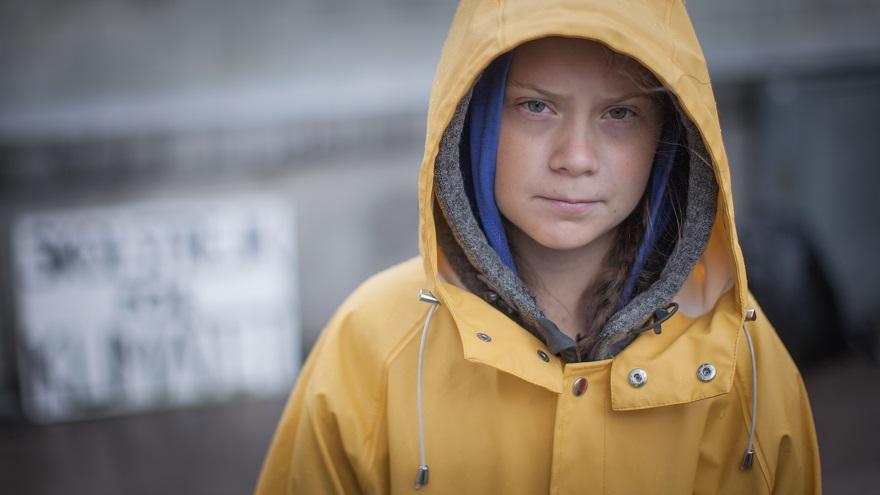Greta_Thunberg_7.jpg