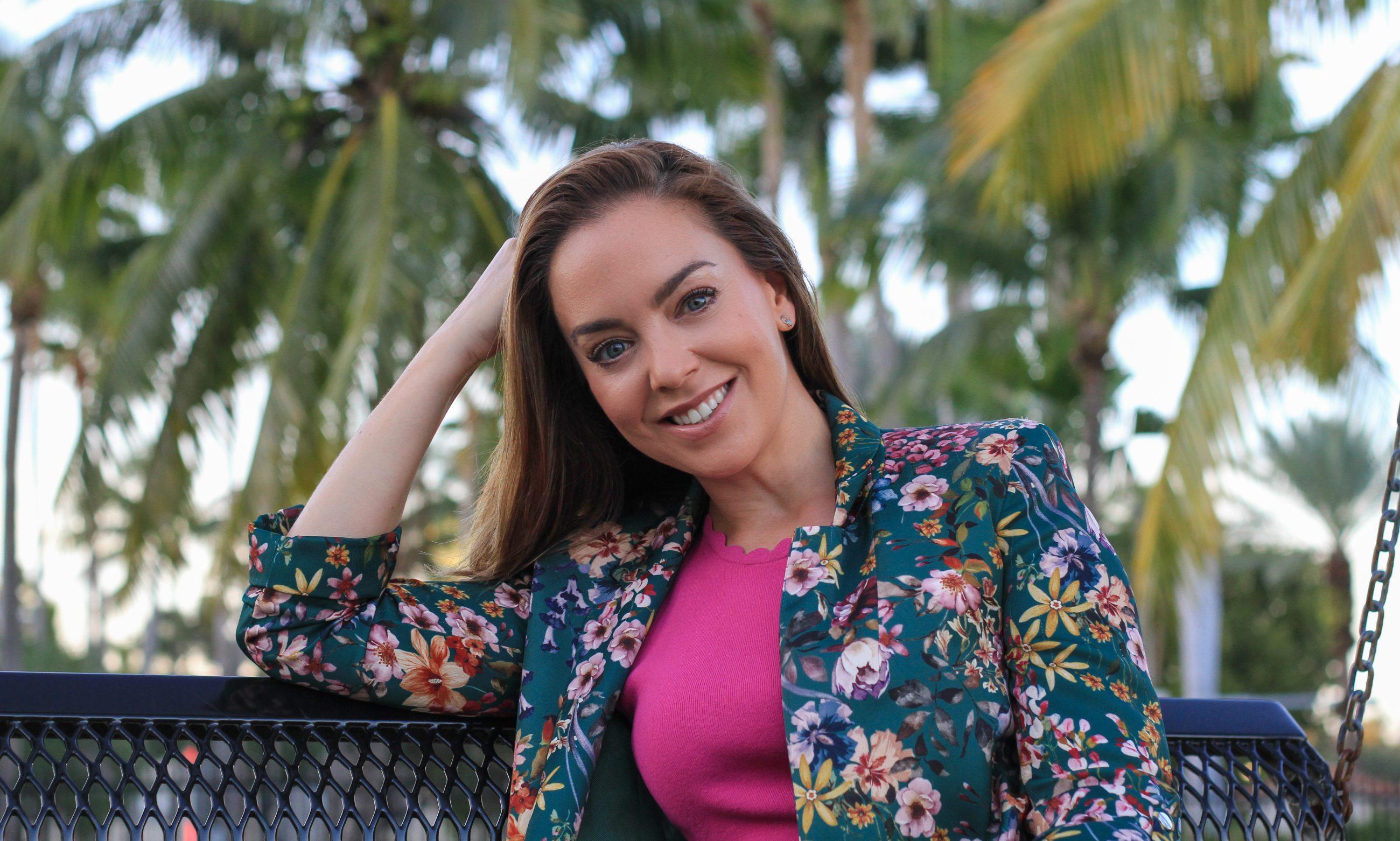 Clara Trullenque